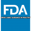 FDA Drug Label Use In Poultry Smackdown!